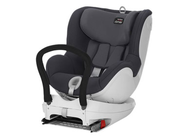 britax car seat0