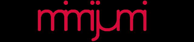 mimijumi_title