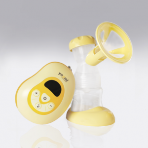yoomi_breast_pump_4_large