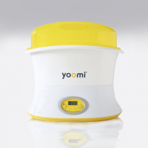 yoomi_steriliser_large