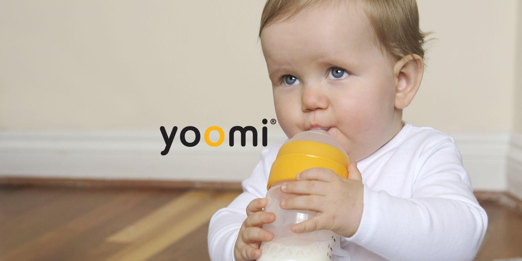 yoomi_00