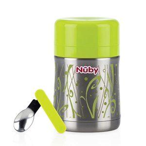 Nuby-ID5475