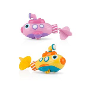 Little-Submarine-Nuby-6200