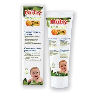 Nuby-CG77025