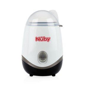 Nuby-ID1564