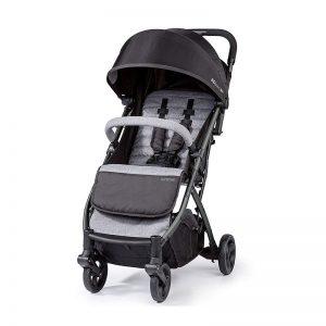 summer stroller0